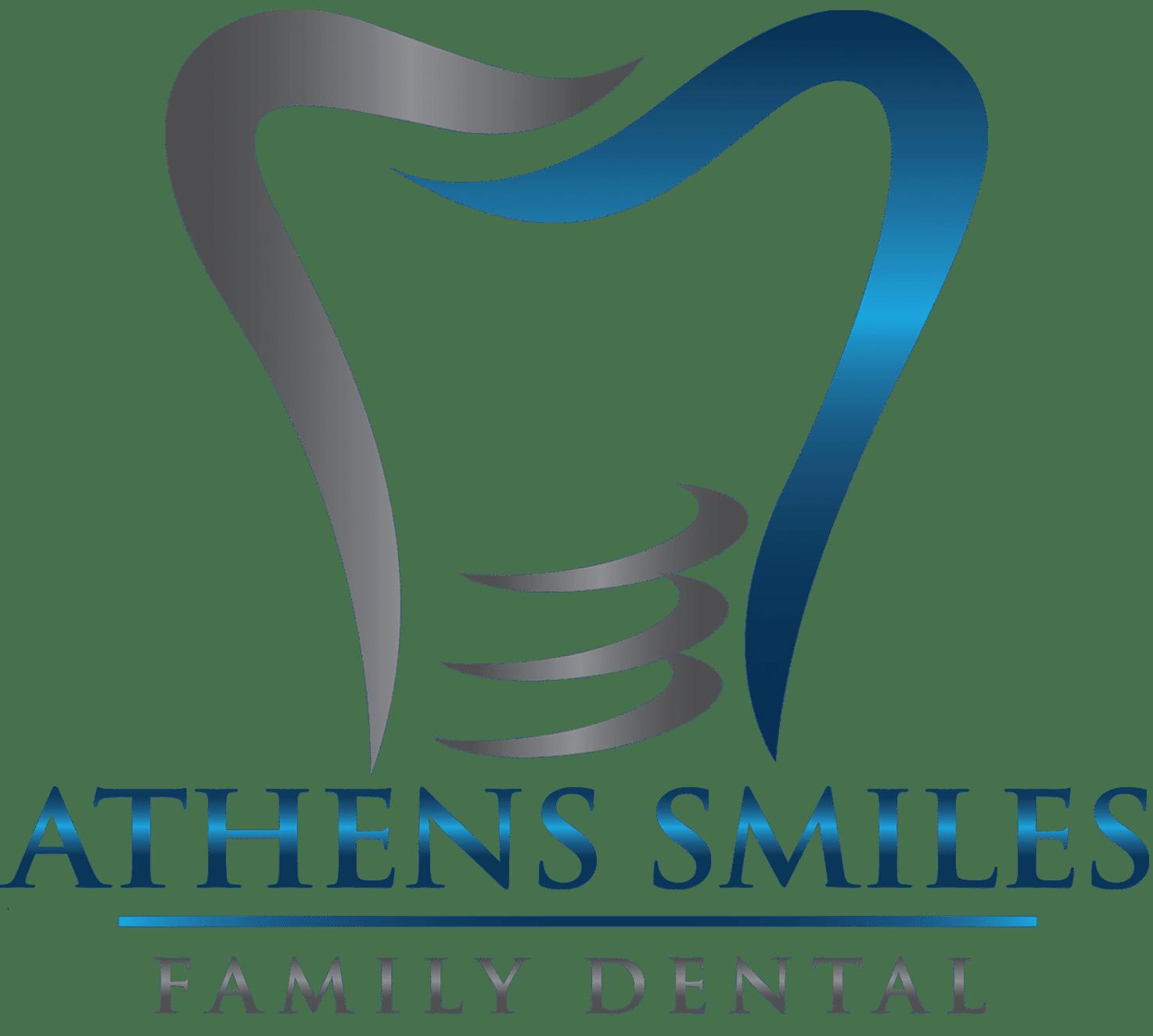 Athens Smiles